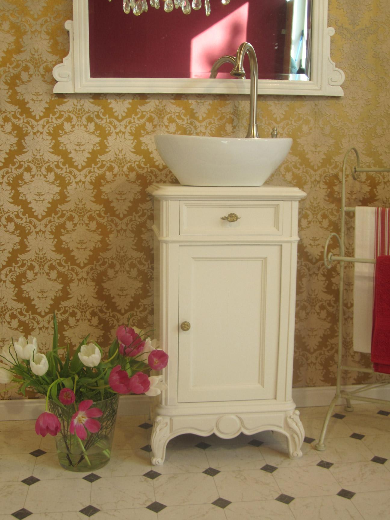 Waschtisch antik küche  Waschtisch Antik | gispatcher.com
