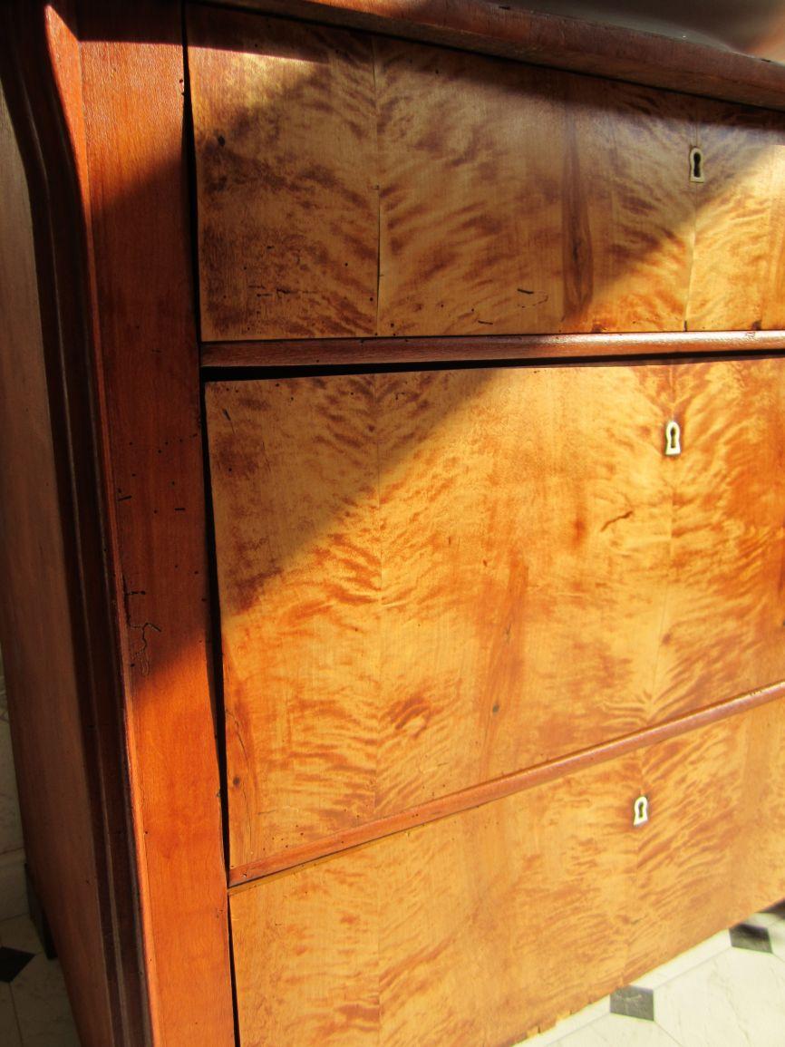 flammender stern badm bel landhausstil holz wasserheimat. Black Bedroom Furniture Sets. Home Design Ideas