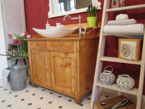 Naturholz-Waschtisch-Aufsatz-Landhausstil-Natural-Feeling-(5)