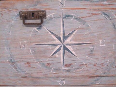 Waschkommode-Badeinrichtung-maritim-Shabby-chic-Nautica-(8)