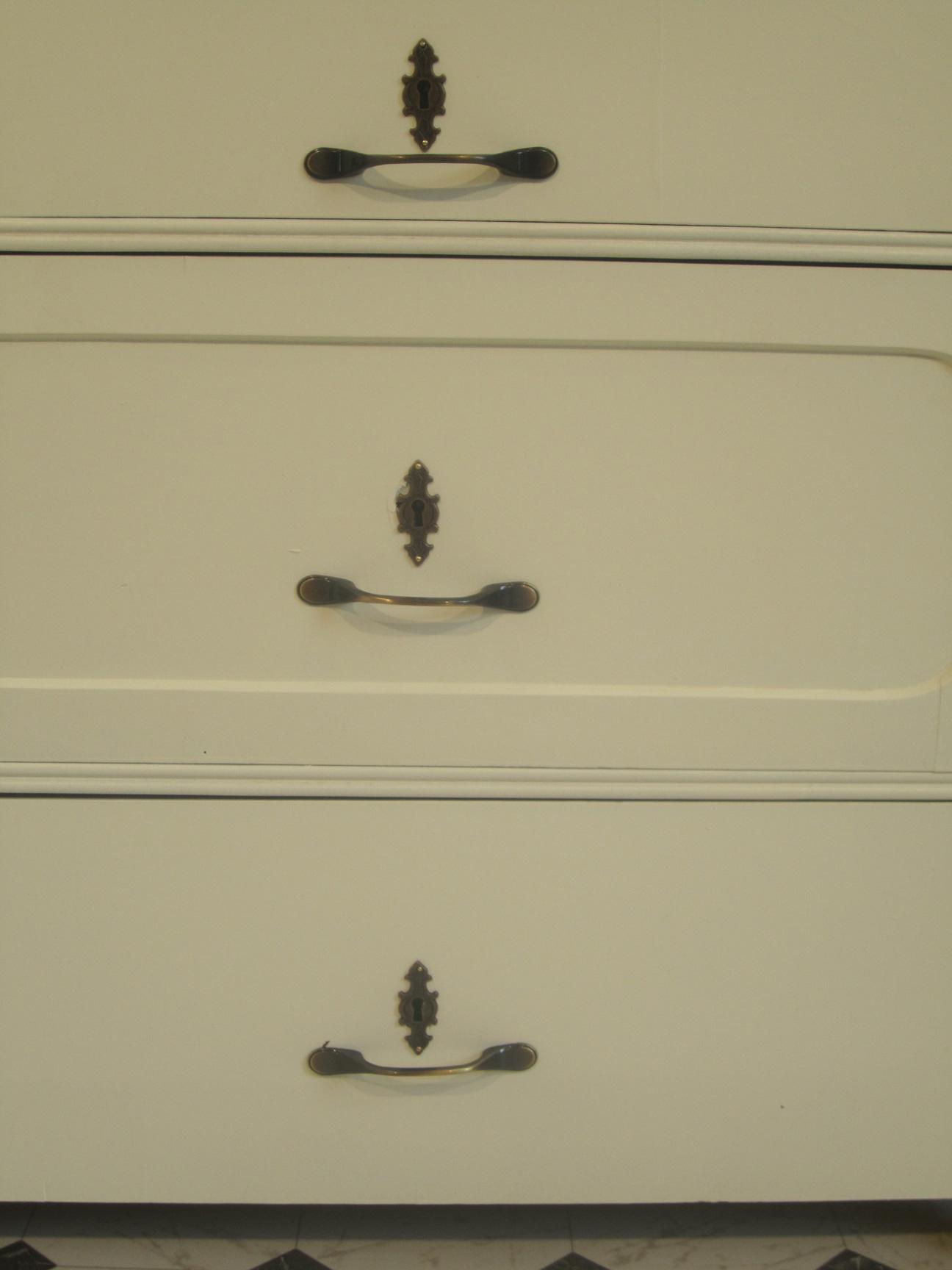 nett waschtischunterschrank landhausstil zeitgen ssisch. Black Bedroom Furniture Sets. Home Design Ideas