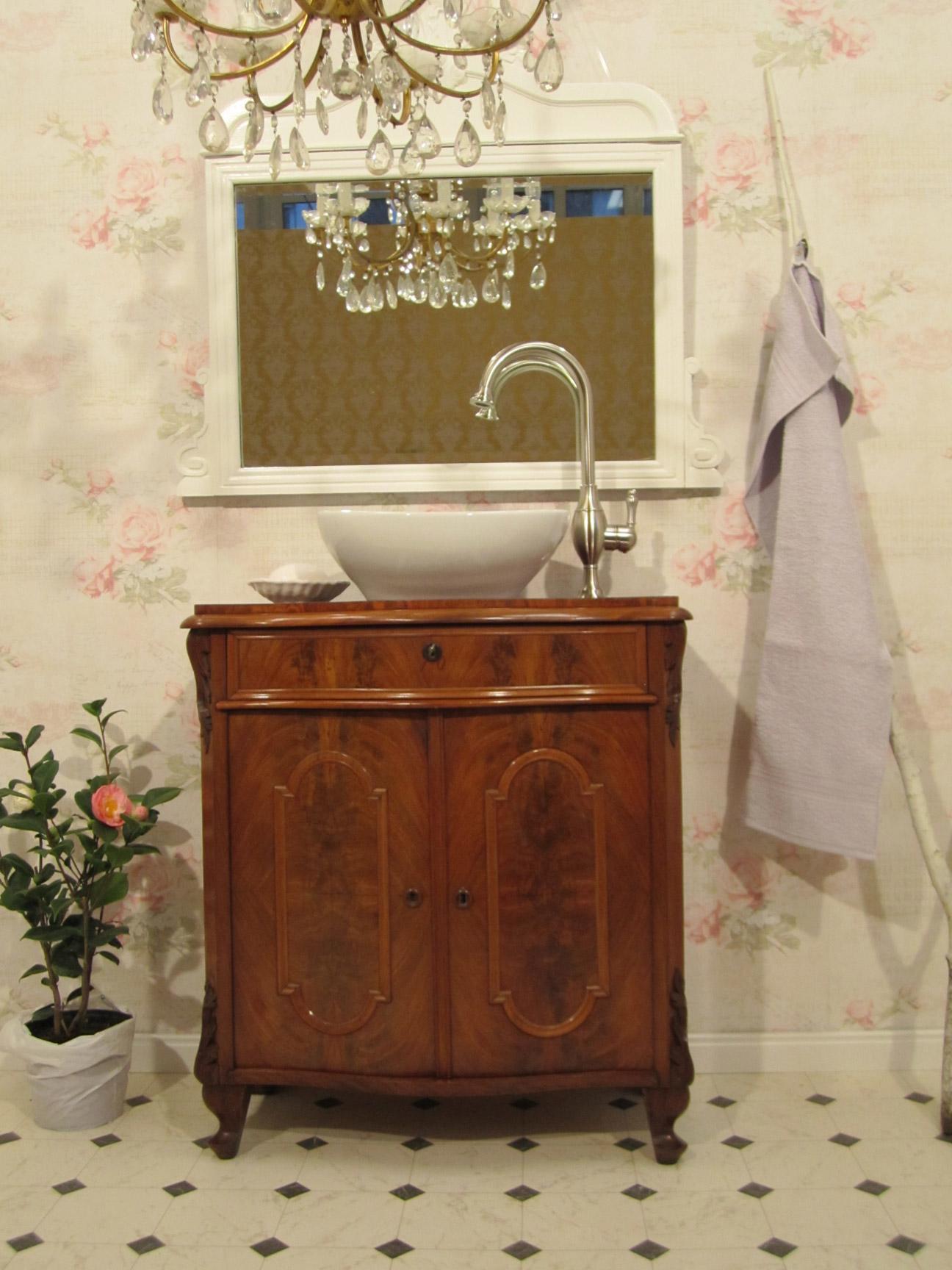 Waschtisch antik  Waschtisch antik Archive – Wasserheimat