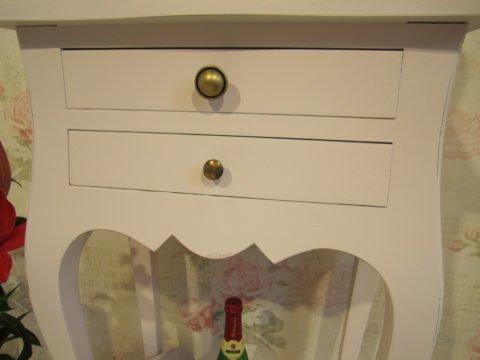 Waschtisch-klein-Badezimmer-im-Landhausstil-Tender-Breath-(15)