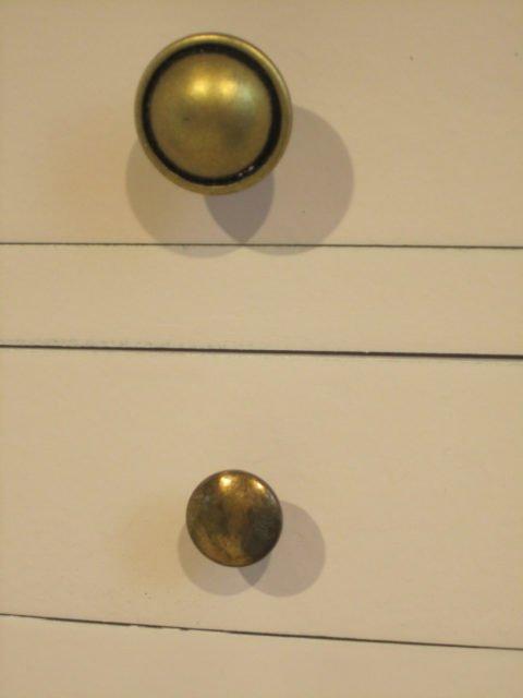 Waschtisch-klein-Badezimmer-im-Landhausstil-Tender-Breath-(16)