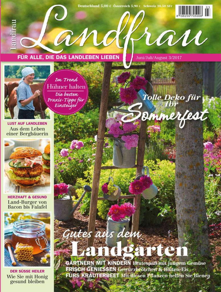 landfrau-cover