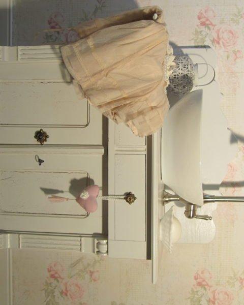 wasserheimat landhaus badm bel wasserheimat. Black Bedroom Furniture Sets. Home Design Ideas