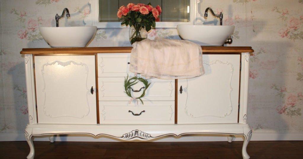 ausstellung home garden 2017 wasserheimat erwartet sie. Black Bedroom Furniture Sets. Home Design Ideas