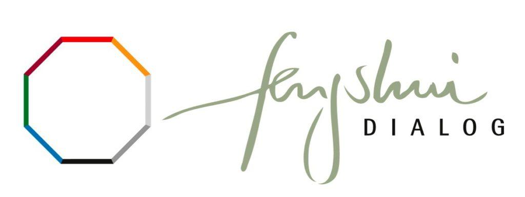 LogoFengShuiDialog