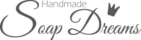 Logo_Soapdreams