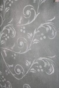 Wings-of-Love-Waschtisch-individuell-Annie-Sloan- Kreidefarbe