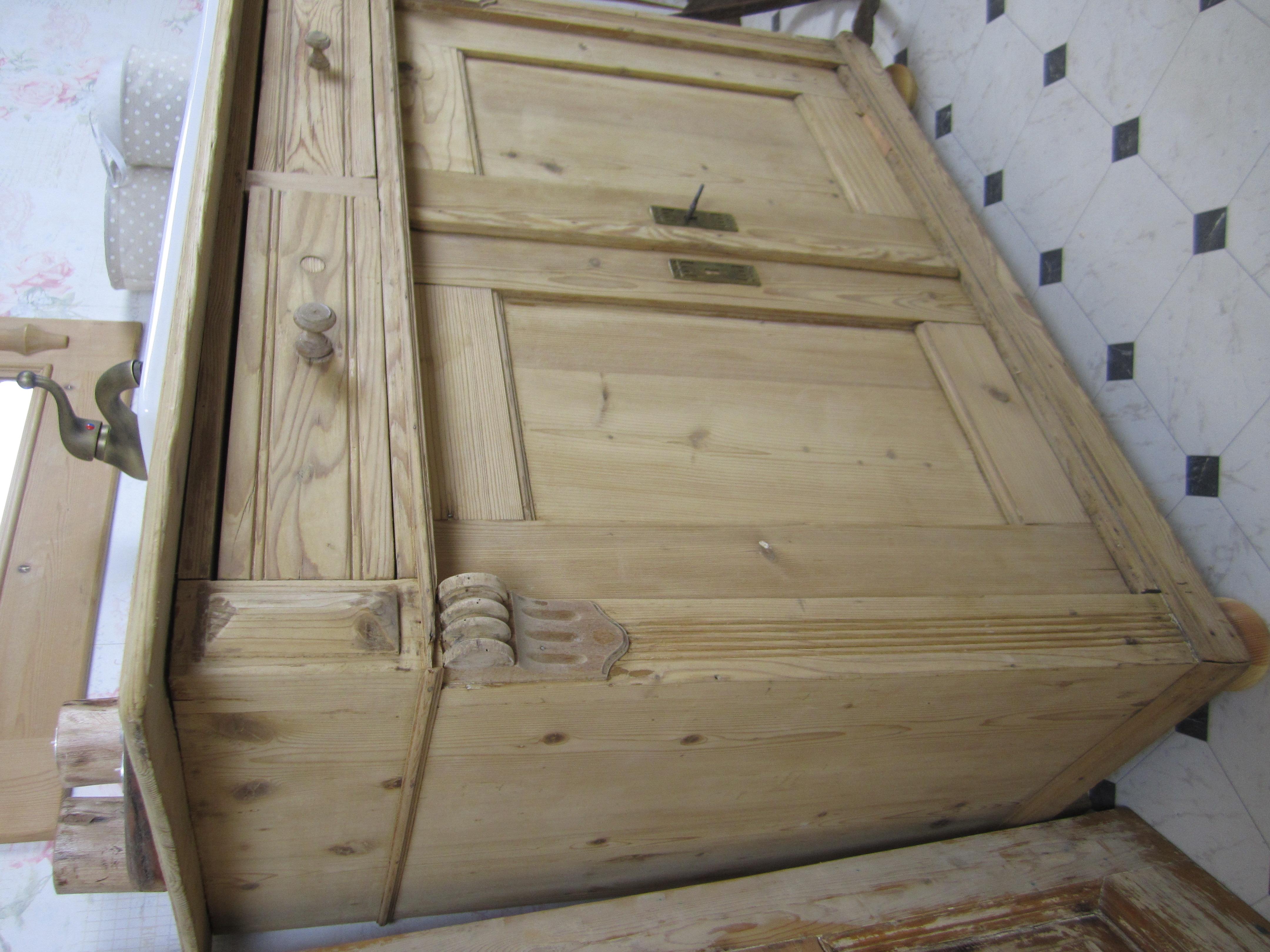 wild child archive wasserheimat. Black Bedroom Furniture Sets. Home Design Ideas