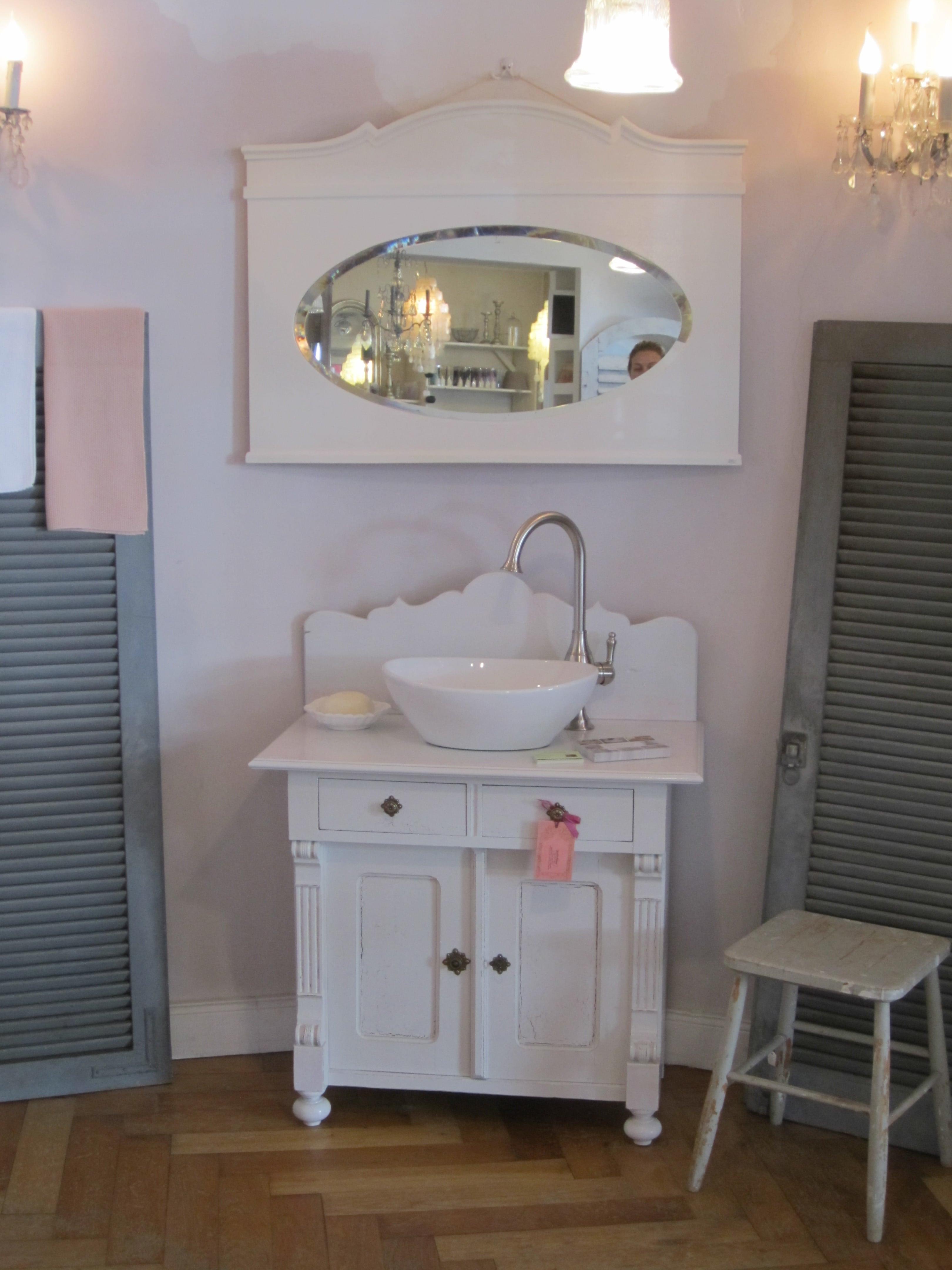 wasserheimat nordlys archive wasserheimat. Black Bedroom Furniture Sets. Home Design Ideas