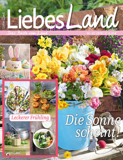 Cover-Liebes-Land