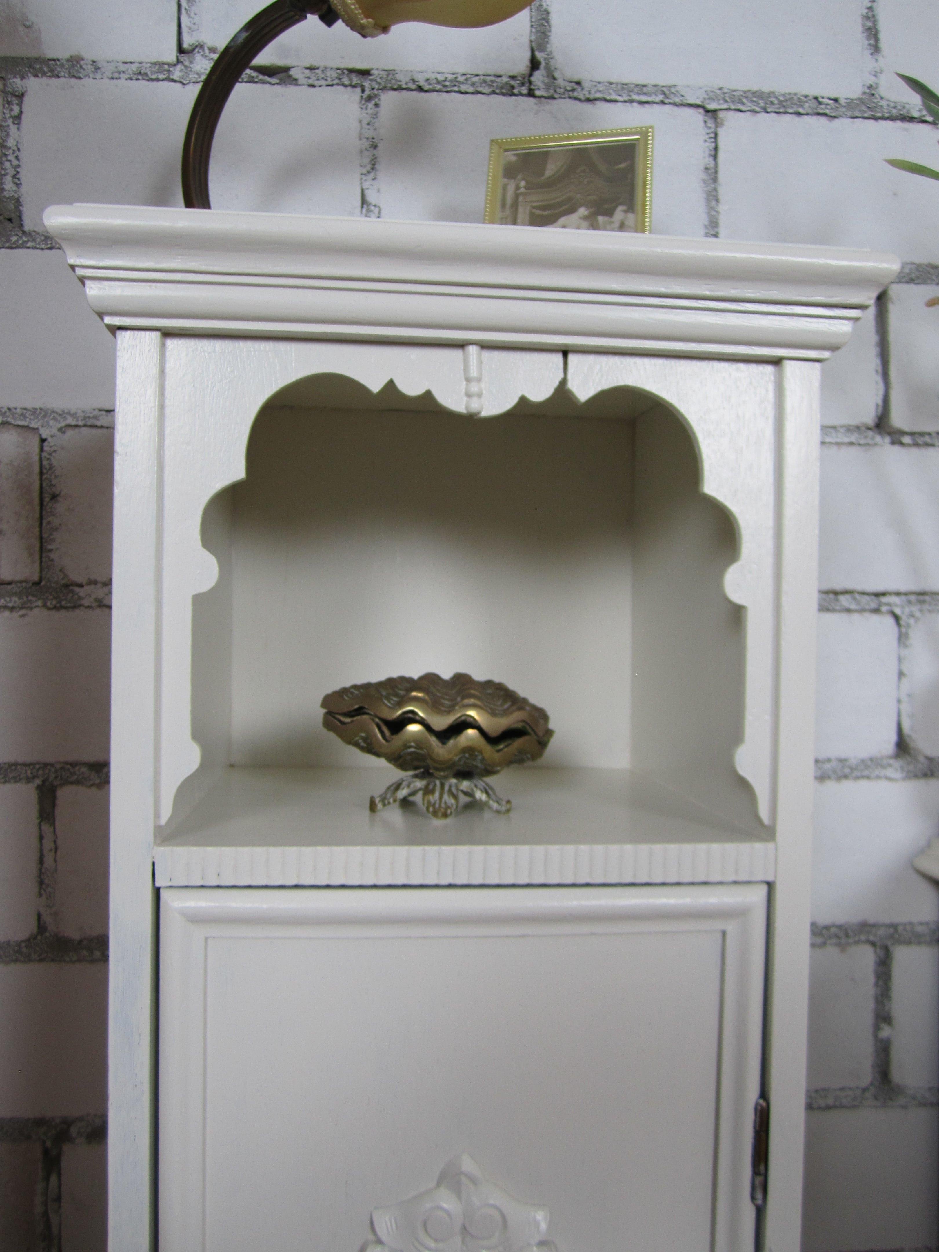 hommage aux blanc badm bel im landhausstil von der wasserheimat. Black Bedroom Furniture Sets. Home Design Ideas