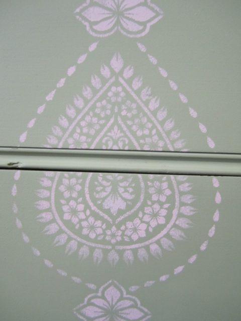 Badmoebel orientalisch - L'orient