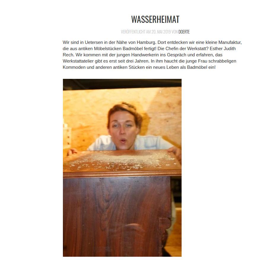 Wasserheimat_handmade-kultur