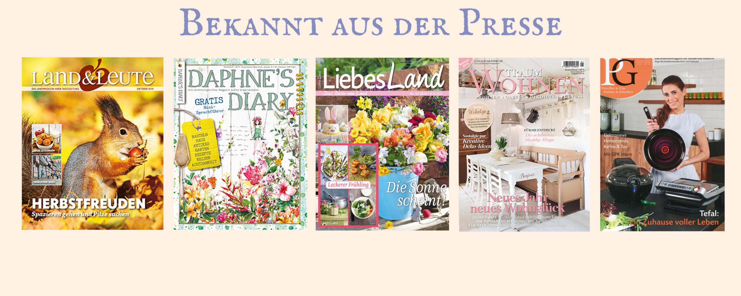 Presseslider-Oktober2019-Slide1