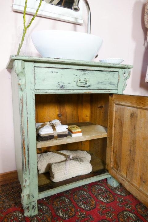 Waschkommode-Vintage-Cotton-green-Landhausstil (11)-2