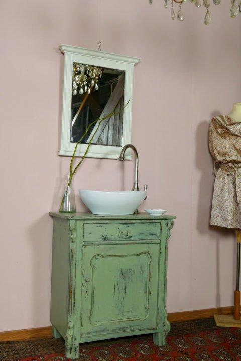 Waschkommode-Vintage-Cotton-green-Landhausstil (4)-3