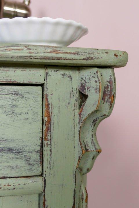 Waschkommode-Vintage-Cotton-green-Landhausstil (6)-3
